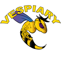 Vespiary